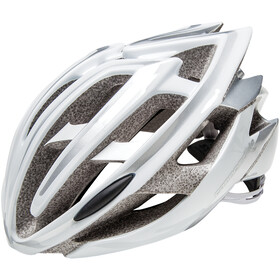 Cannondale Teramo Road Helmet white